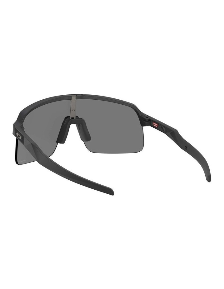 0OO9463 Sutro Lite 1530858005 Sunglasses image 6