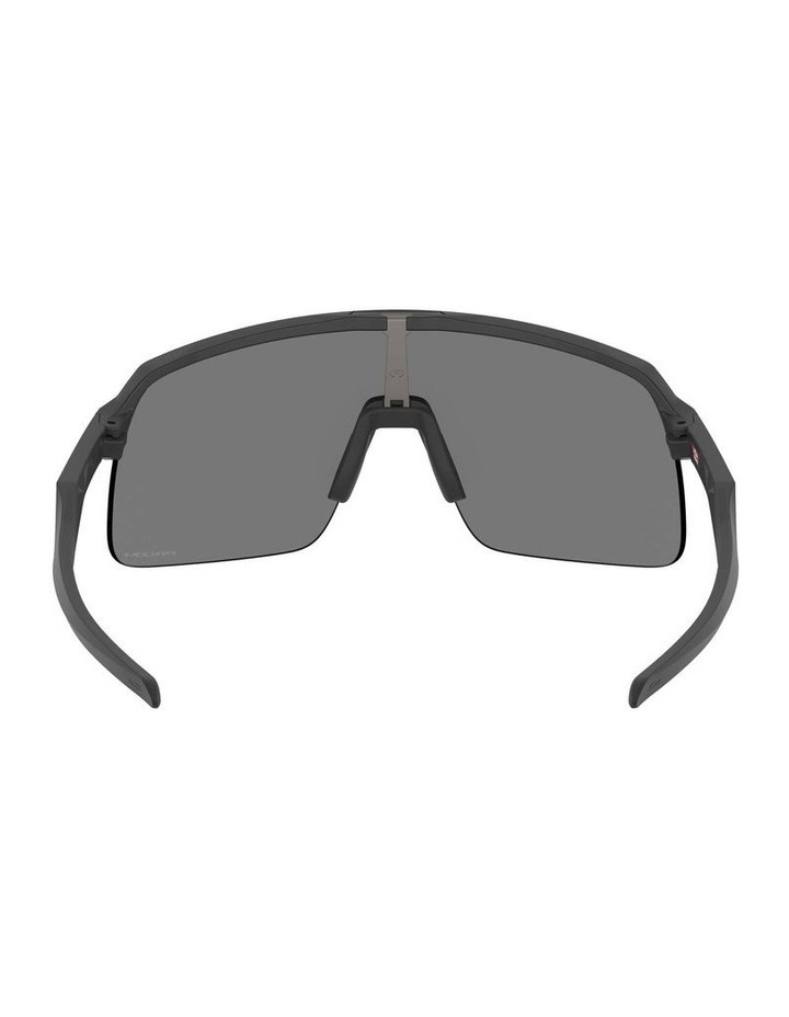 0OO9463 Sutro Lite 1530858005 Sunglasses image 7