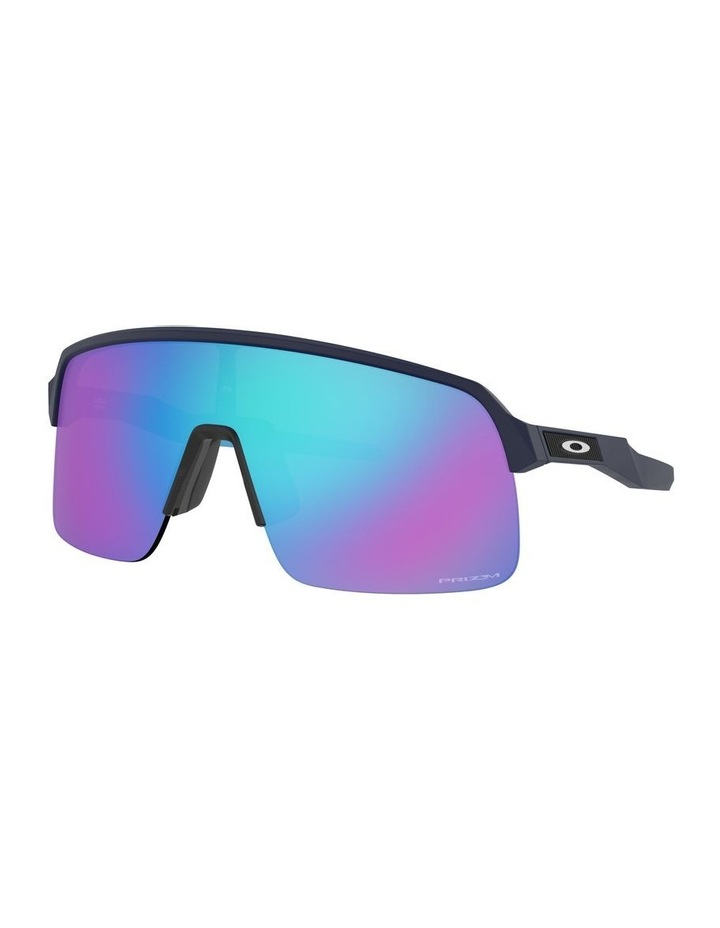 0OO9463 Sutro Lite 1530858006 Sunglasses image 1