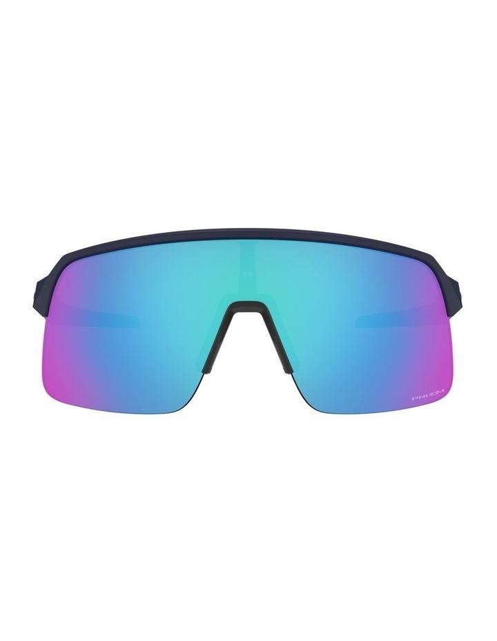 0OO9463 Sutro Lite 1530858006 Sunglasses image 2