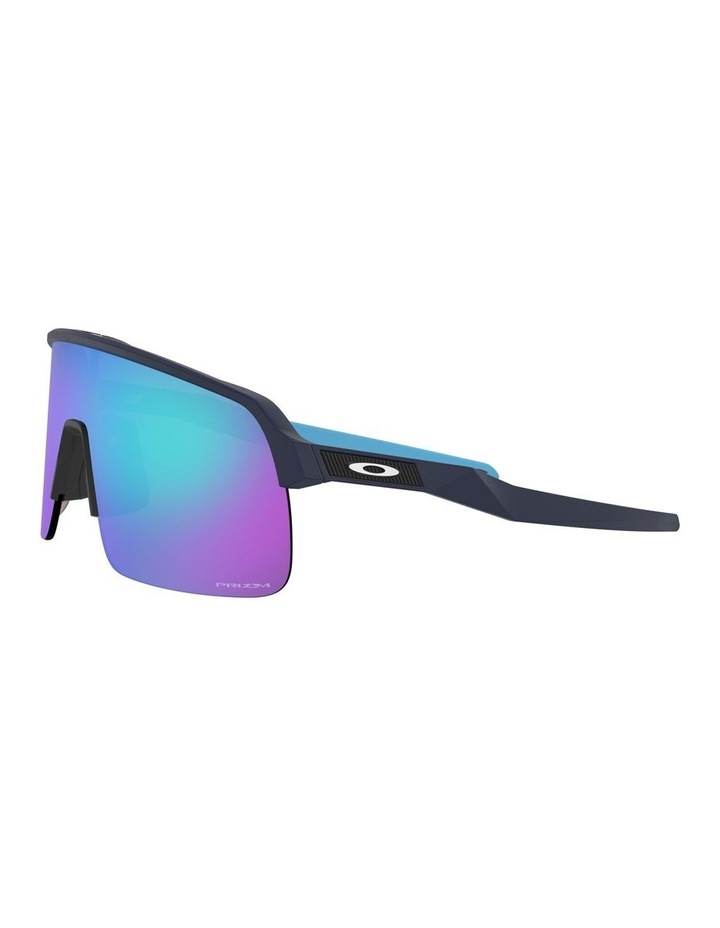 0OO9463 Sutro Lite 1530858006 Sunglasses image 3