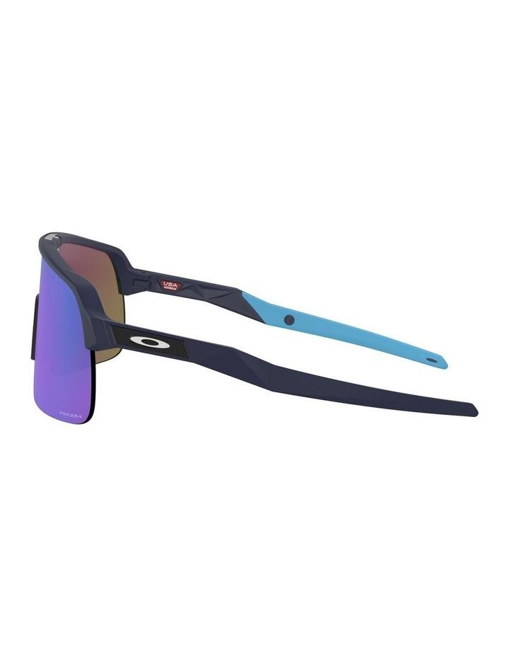0OO9463 Sutro Lite 1530858006 Sunglasses image 4