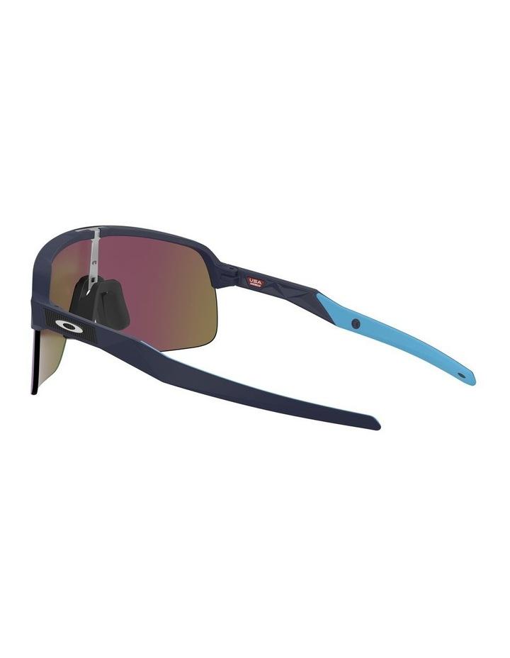 0OO9463 Sutro Lite 1530858006 Sunglasses image 5