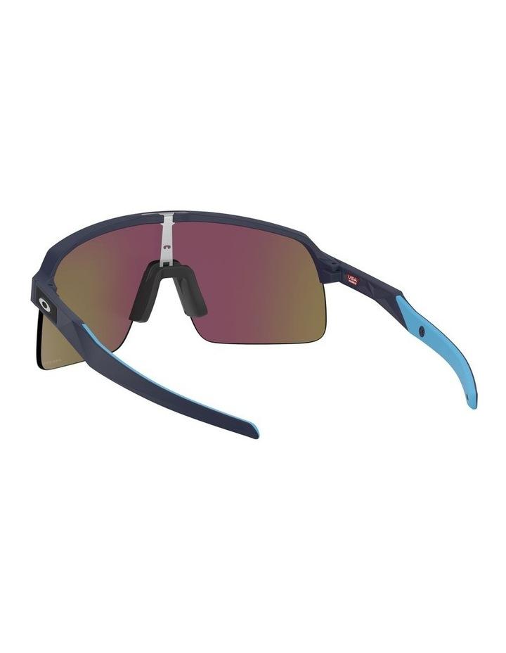 0OO9463 Sutro Lite 1530858006 Sunglasses image 6
