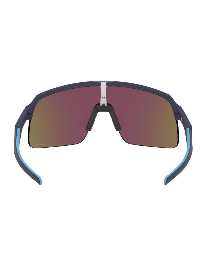0OO9463 Sutro Lite 1530858006 Sunglasses image 7