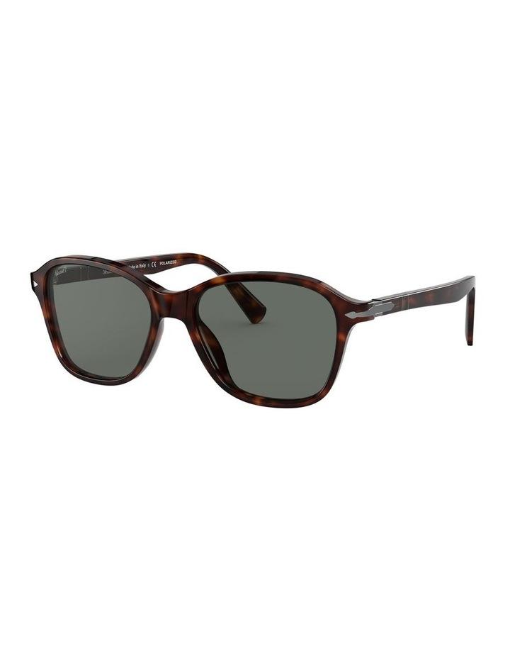 0PO3244S 1531034007 Polarised Sunglasses image 1