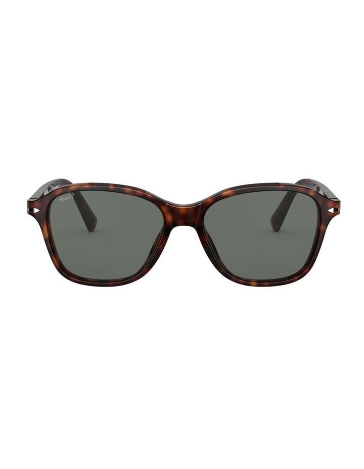 0PO3244S 1531034007 Polarised Sunglasses image 2