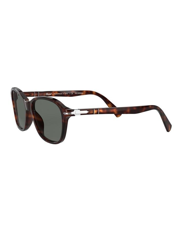 0PO3244S 1531034007 Polarised Sunglasses image 3