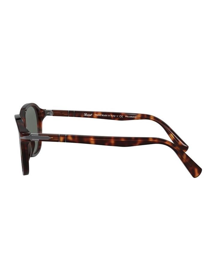 0PO3244S 1531034007 Polarised Sunglasses image 4