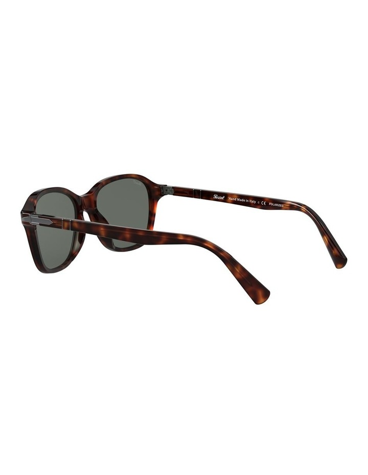 0PO3244S 1531034007 Polarised Sunglasses image 5