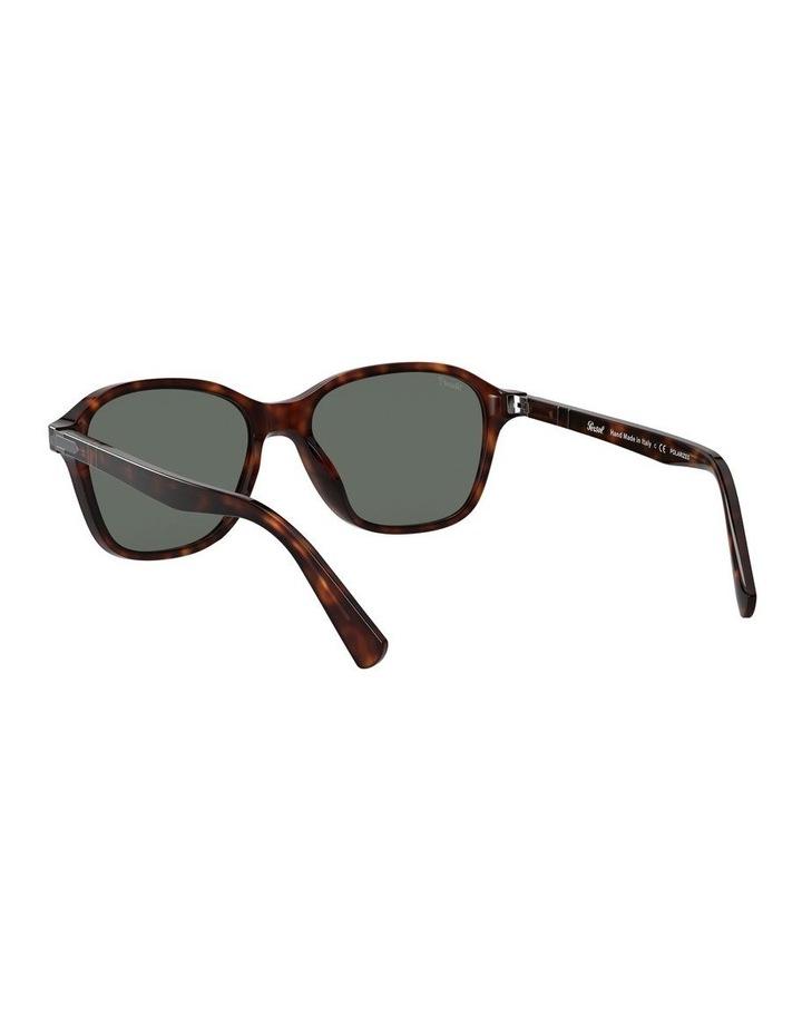 0PO3244S 1531034007 Polarised Sunglasses image 6