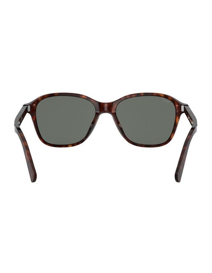 0PO3244S 1531034007 Polarised Sunglasses image 7