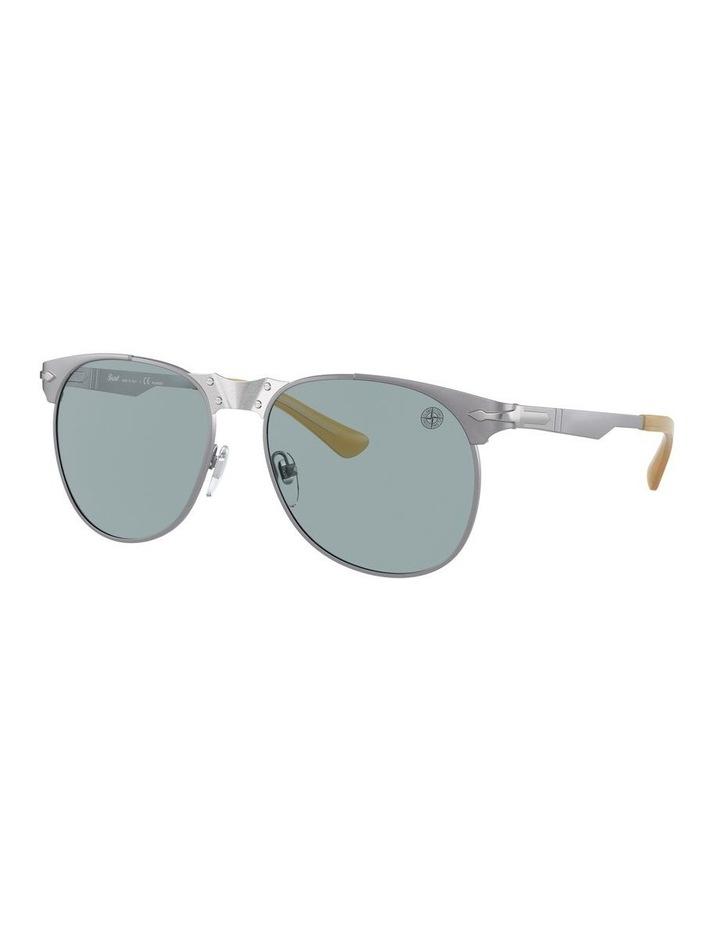 0PO2470S 1531035001 Polarised Sunglasses image 1