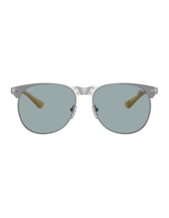 0PO2470S 1531035001 Polarised Sunglasses image 2
