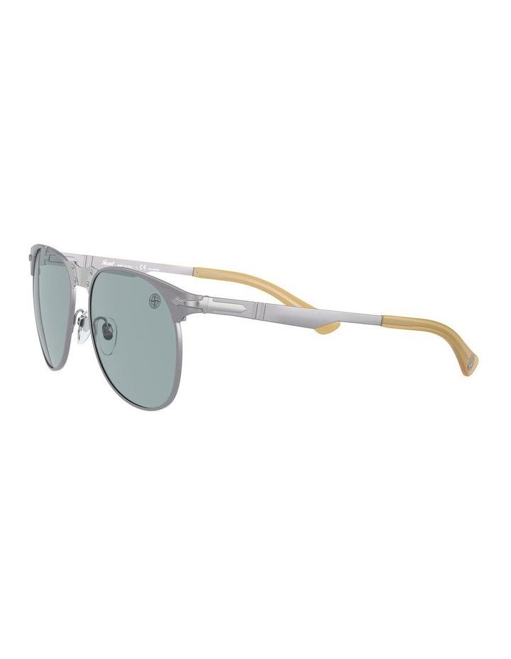 0PO2470S 1531035001 Polarised Sunglasses image 3