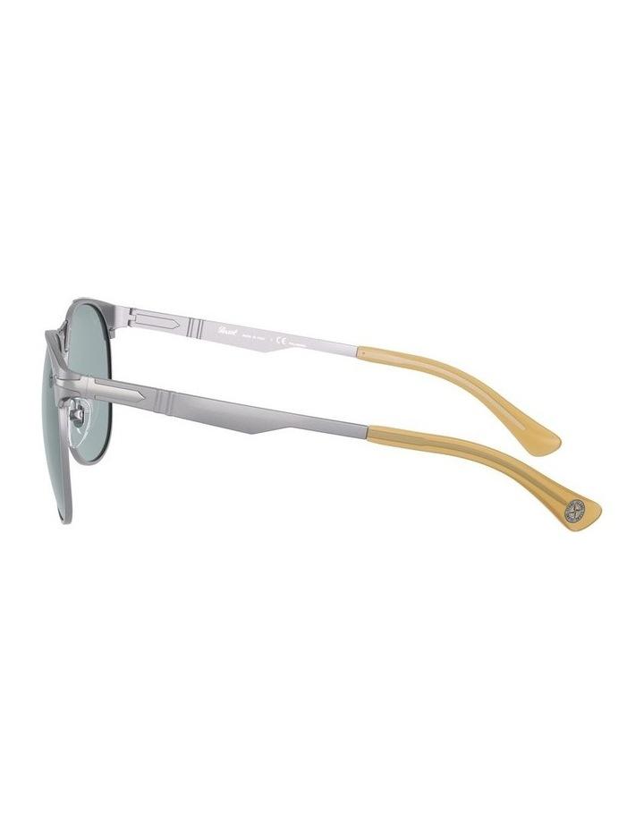 0PO2470S 1531035001 Polarised Sunglasses image 4