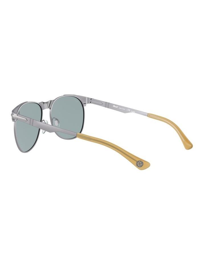 0PO2470S 1531035001 Polarised Sunglasses image 5