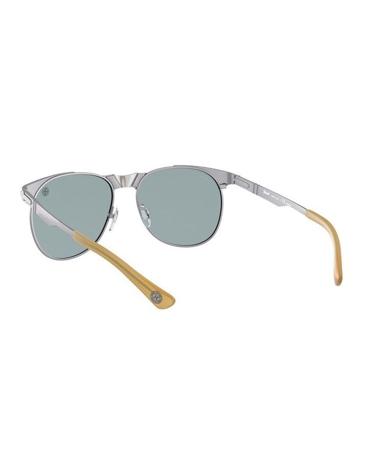 0PO2470S 1531035001 Polarised Sunglasses image 6