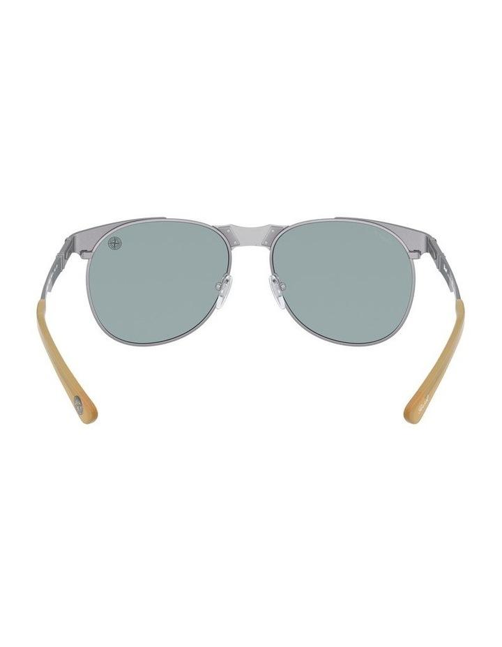 0PO2470S 1531035001 Polarised Sunglasses image 7