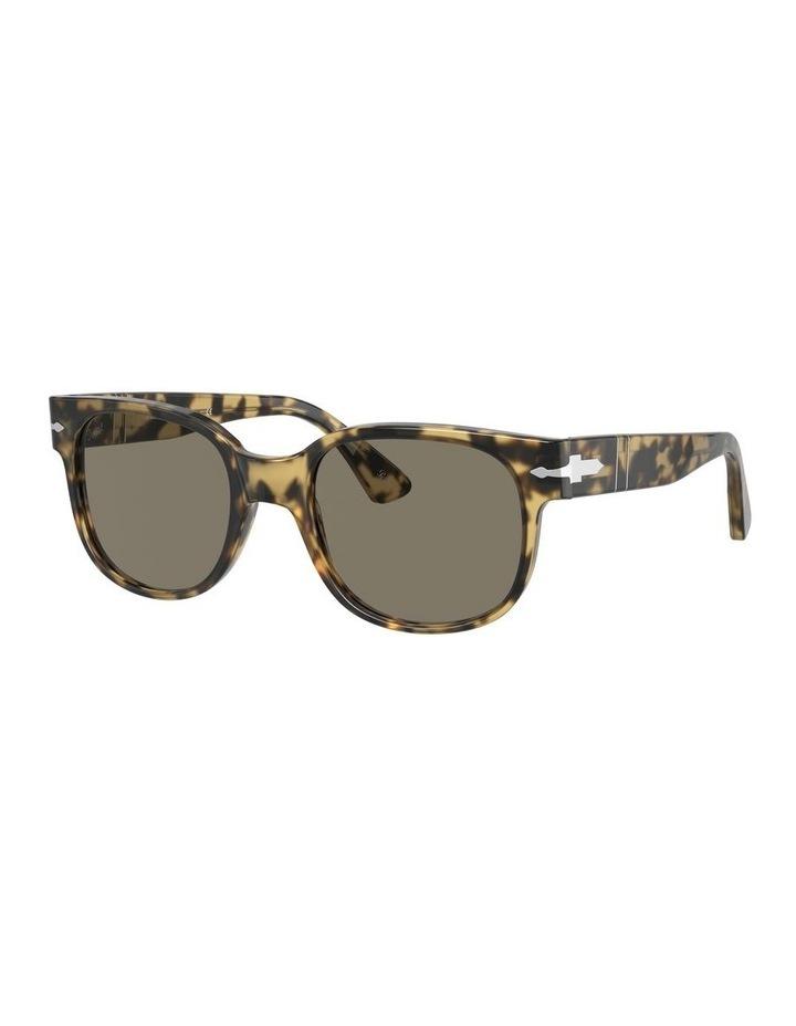 0PO3257S 1533959003 Sunglasses