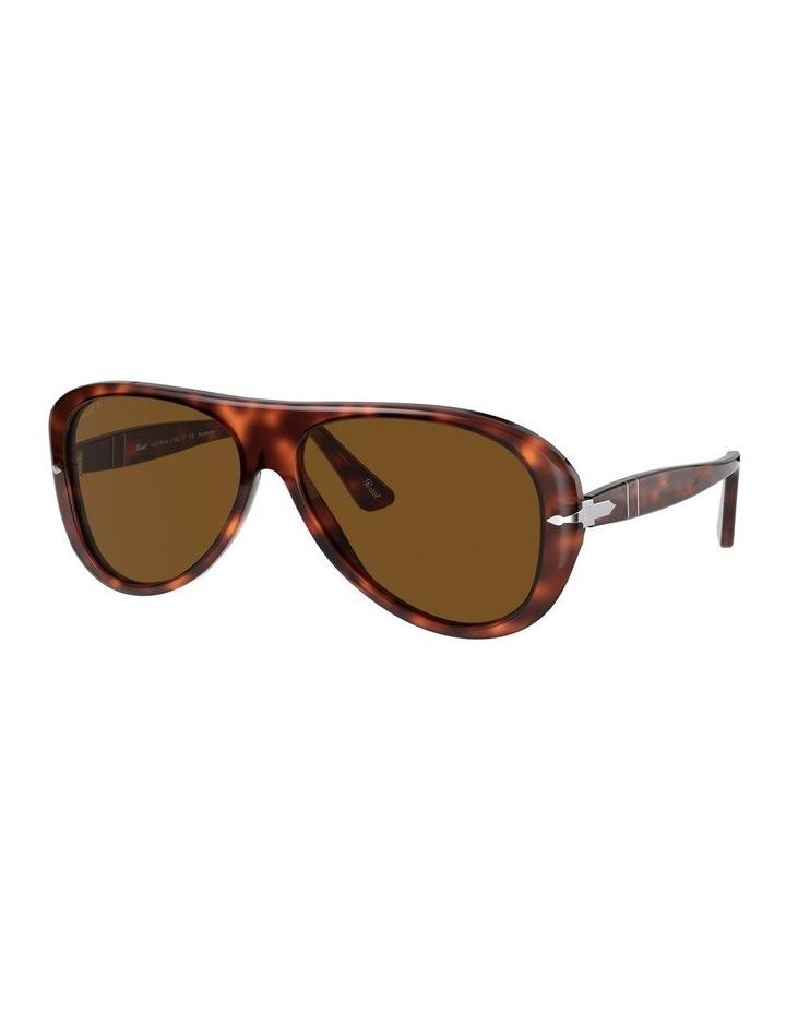 0PO3260S 1533960004 Polarised Sunglasses image 1