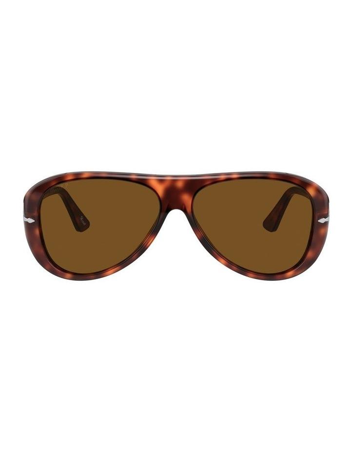 0PO3260S 1533960004 Polarised Sunglasses image 2