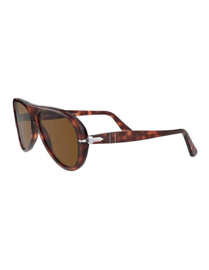 0PO3260S 1533960004 Polarised Sunglasses image 3