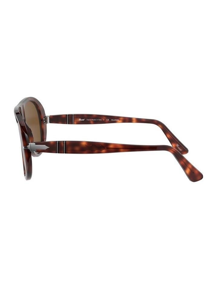 0PO3260S 1533960004 Polarised Sunglasses image 4