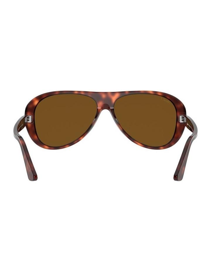 0PO3260S 1533960004 Polarised Sunglasses image 7