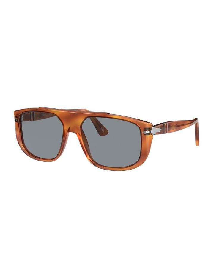 0PO3261S 1533961006 Sunglasses image 1