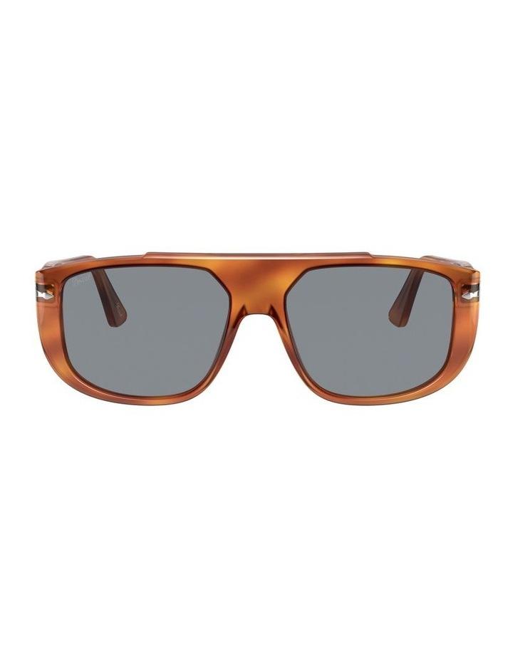 0PO3261S 1533961006 Sunglasses image 2