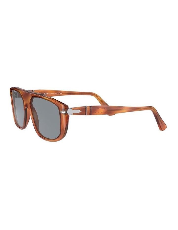 0PO3261S 1533961006 Sunglasses image 3