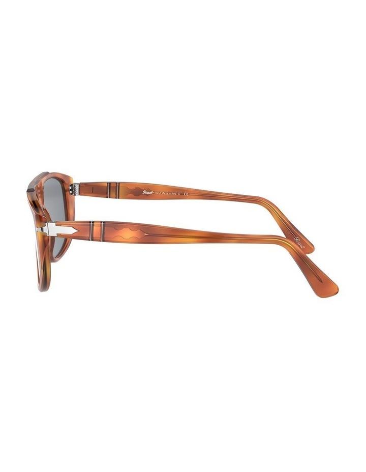 0PO3261S 1533961006 Sunglasses image 4