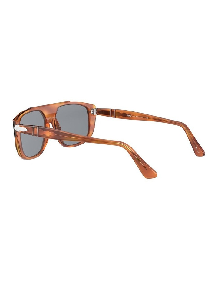 0PO3261S 1533961006 Sunglasses image 5