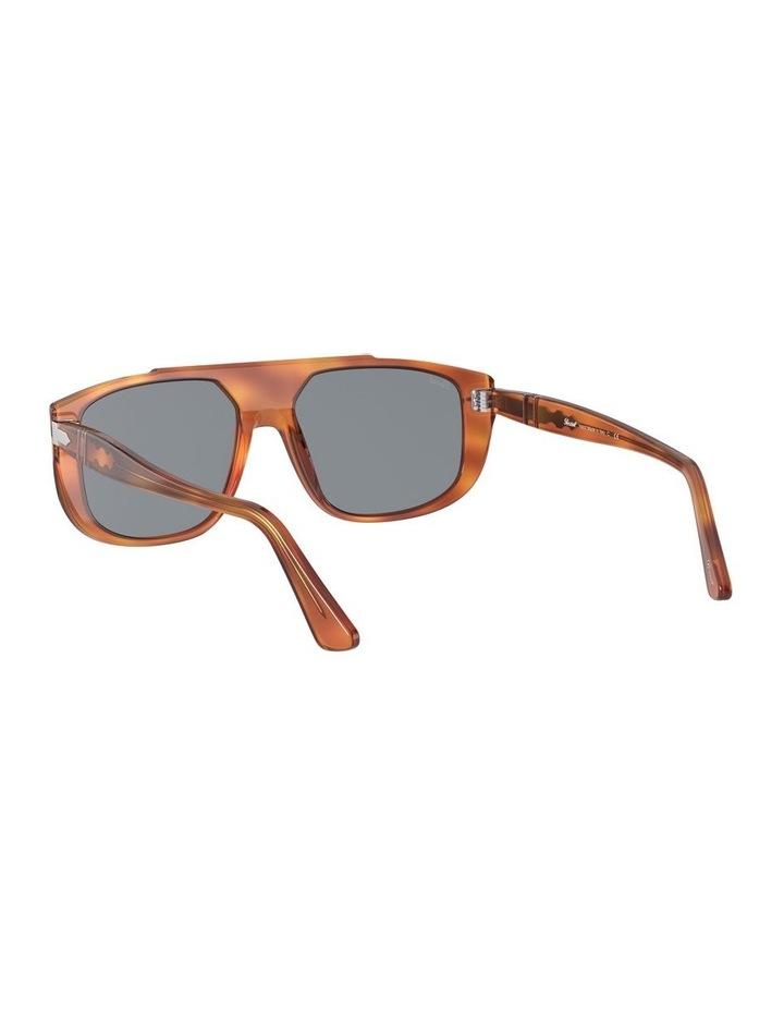 0PO3261S 1533961006 Sunglasses image 6