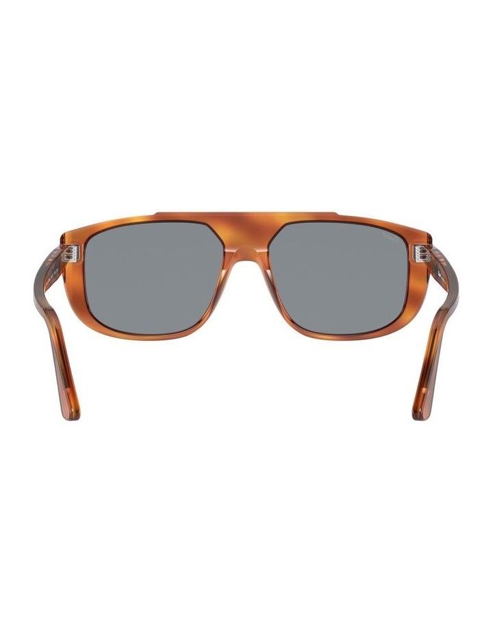 0PO3261S 1533961006 Sunglasses image 7