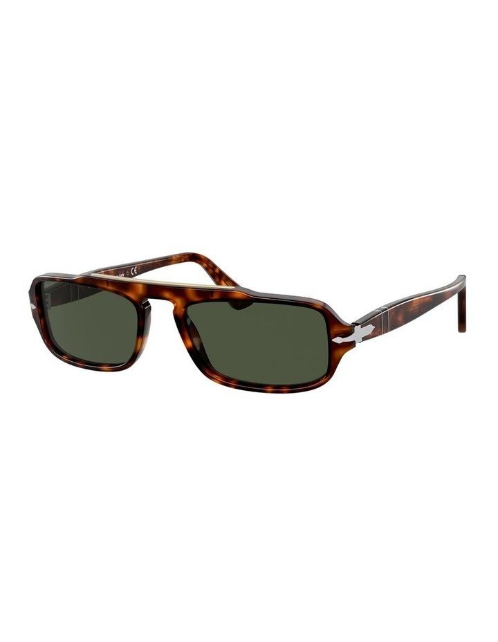 0PO3262S 1533962004 Sunglasses image 1