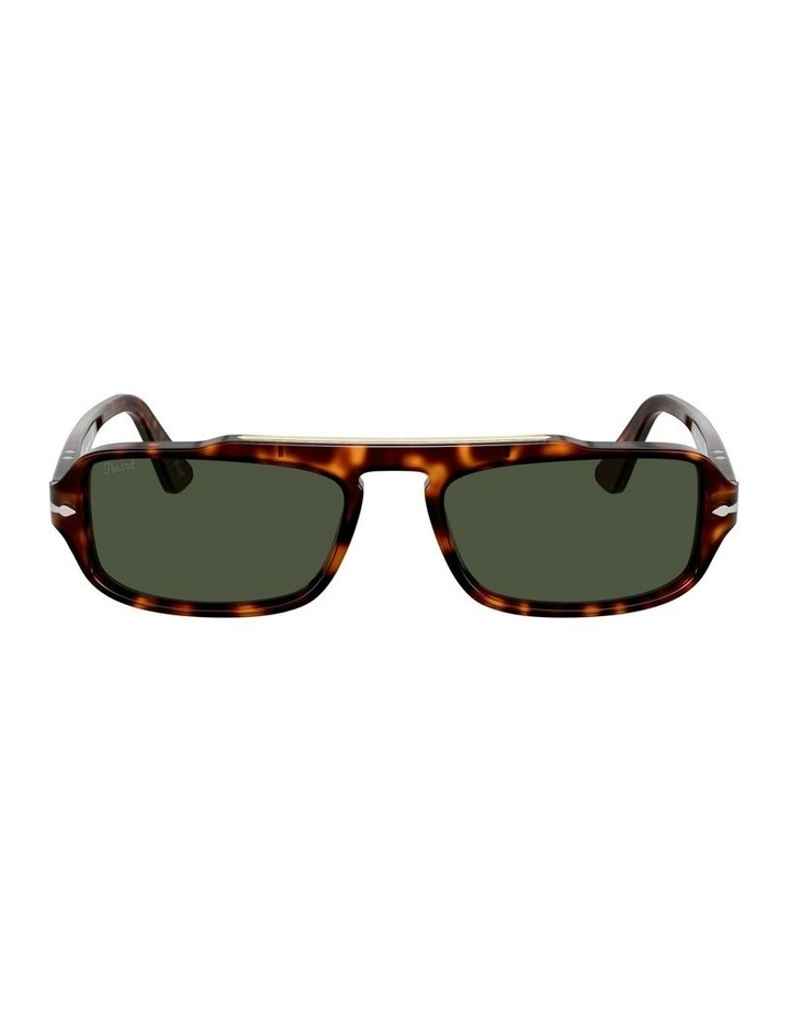 0PO3262S 1533962004 Sunglasses image 2