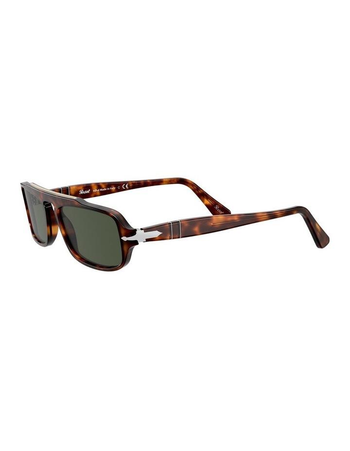 0PO3262S 1533962004 Sunglasses image 3