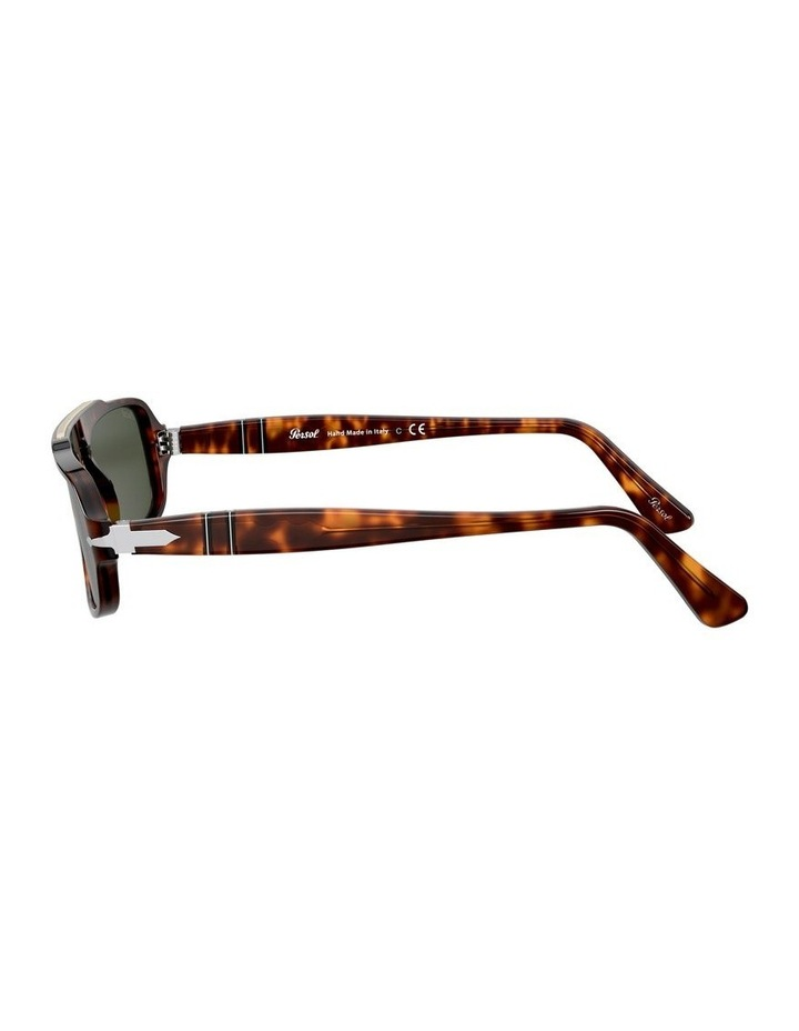 0PO3262S 1533962004 Sunglasses image 4