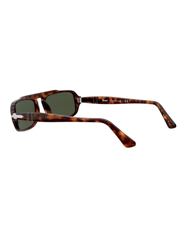 0PO3262S 1533962004 Sunglasses image 5