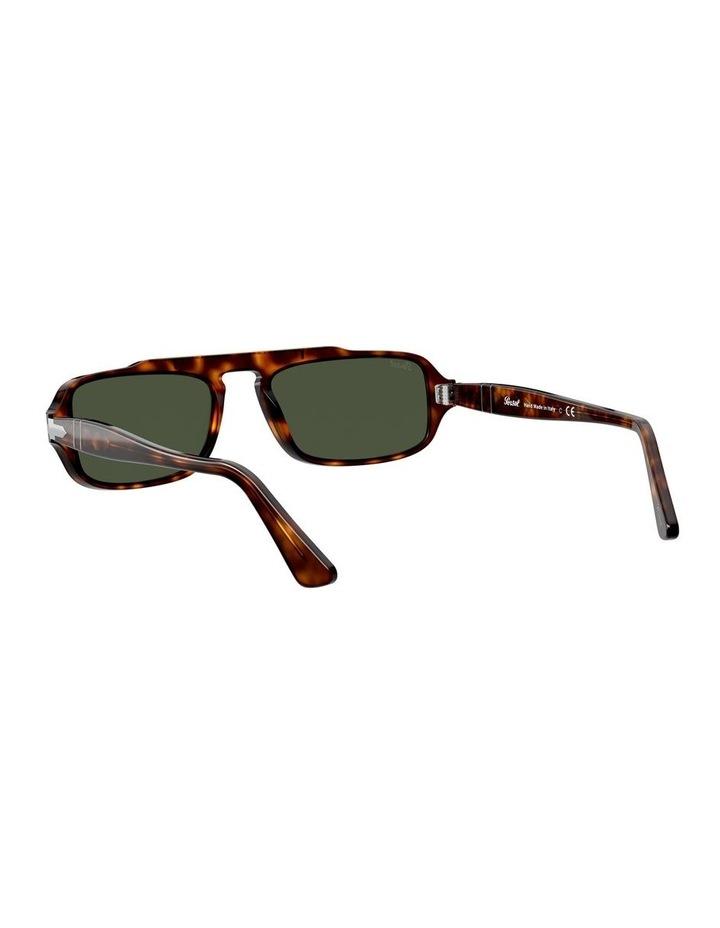 0PO3262S 1533962004 Sunglasses image 6