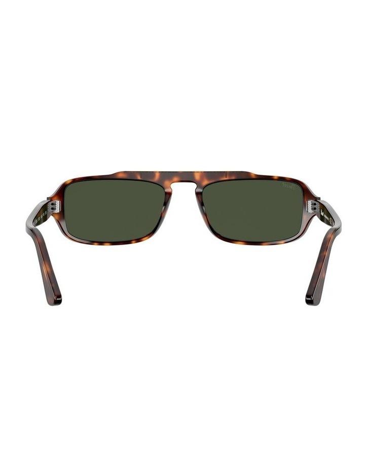 0PO3262S 1533962004 Sunglasses image 7