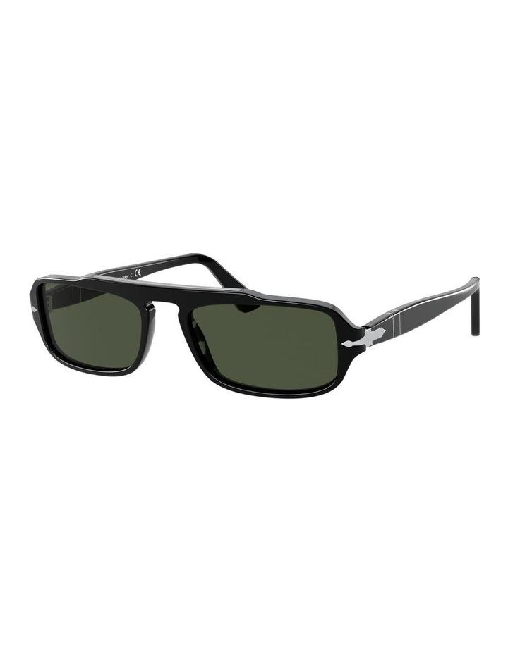 0PO3262S 1533962005 Sunglasses image 1