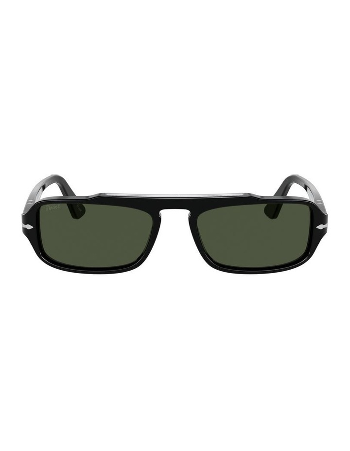 0PO3262S 1533962005 Sunglasses image 2