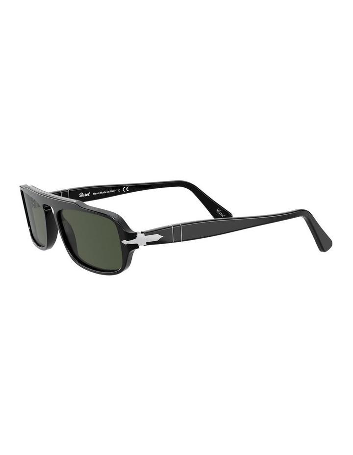 0PO3262S 1533962005 Sunglasses image 3