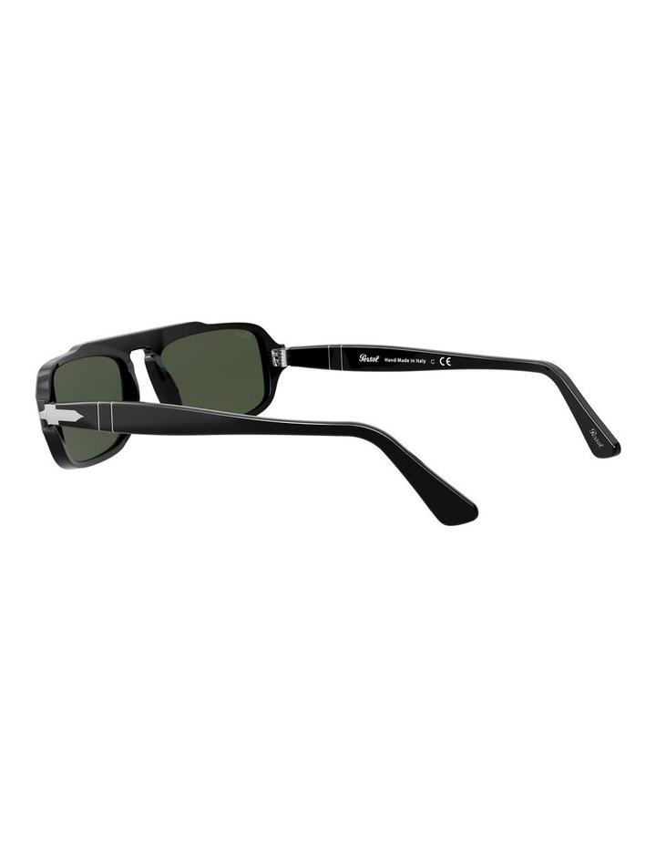 0PO3262S 1533962005 Sunglasses image 5