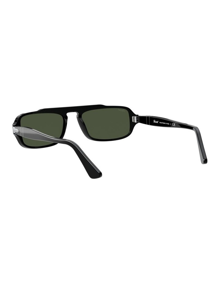 0PO3262S 1533962005 Sunglasses image 6