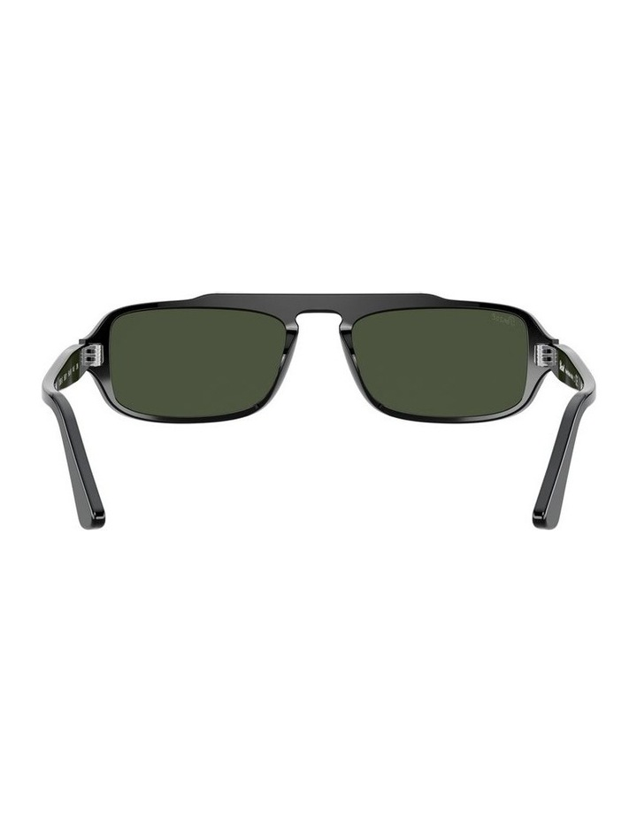 0PO3262S 1533962005 Sunglasses image 7