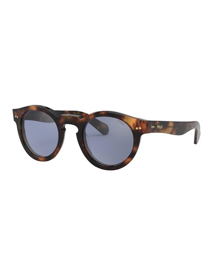 0PH4165 1531378002 Sunglasses image 1